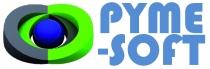 Pyme-Soft