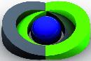 Logo Pyme-Soft